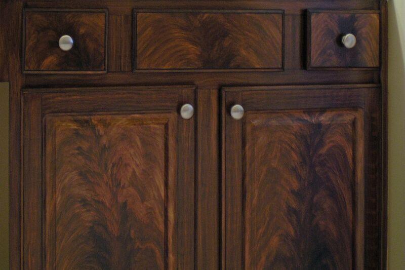 mahogany master 3