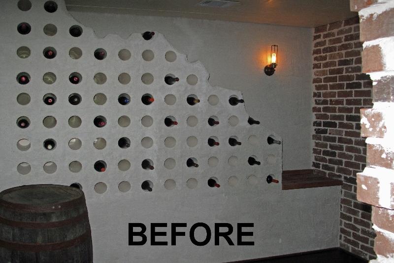 wine-cellar-before