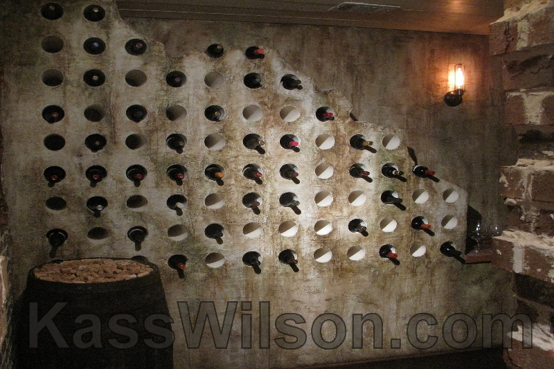 wine-cellar-after