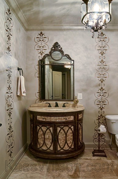 3-an-elegant-powder-room-hei-lfd-31ps2