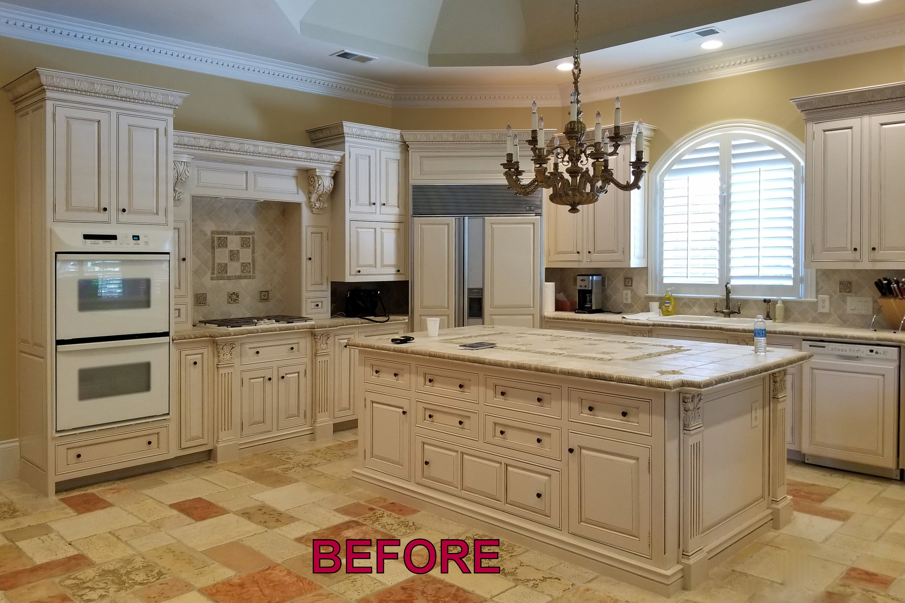1-BEFORE-kitchen-remodel-20190529_140111pspic