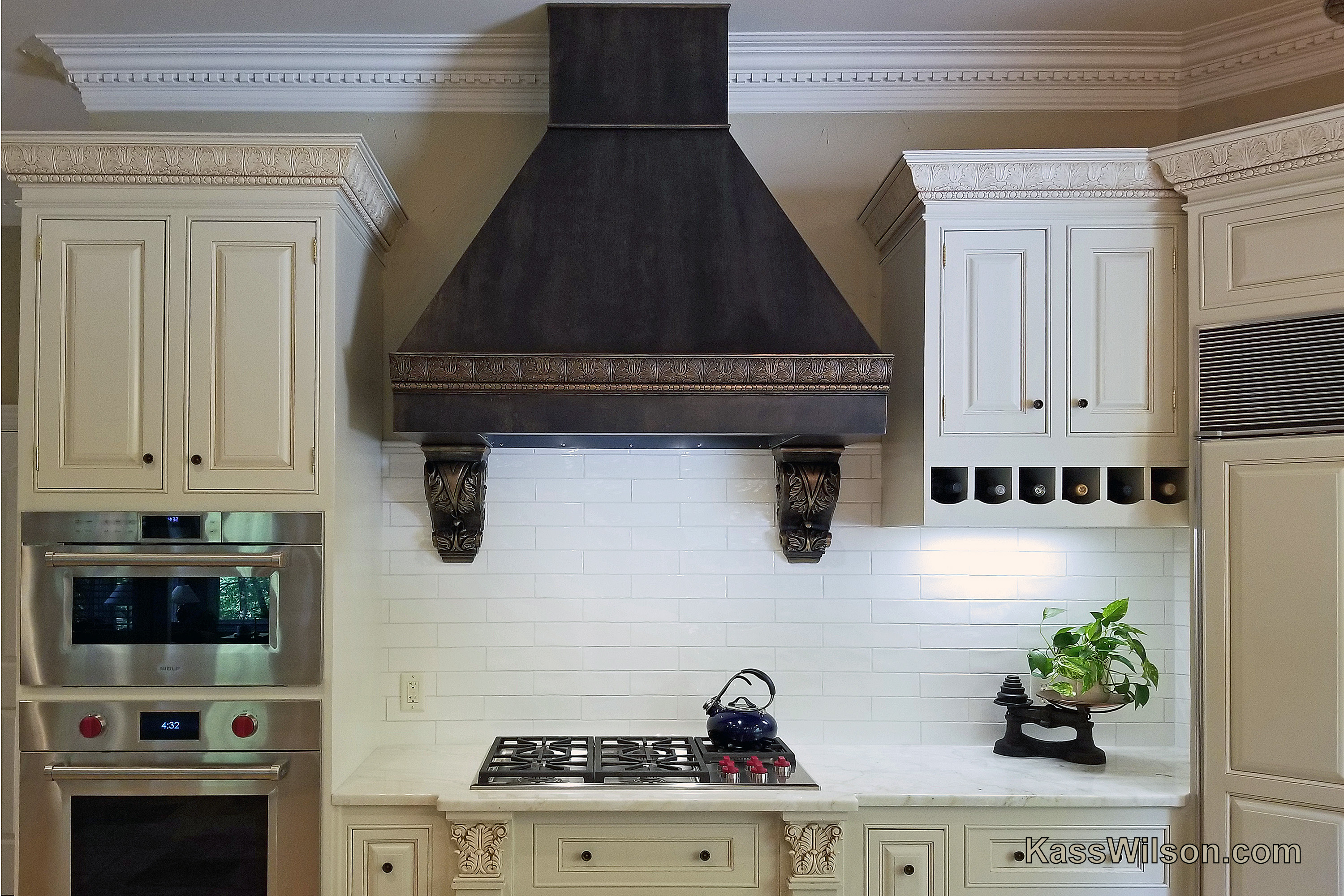 3-cabinet-and-vent-hood-refinishing-20190918_163331pswm