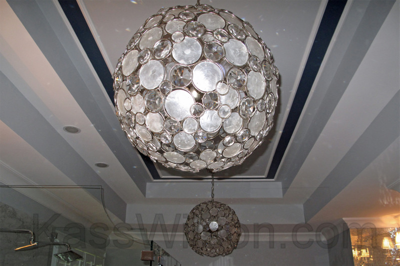 3-light-fixture-for-inspiration