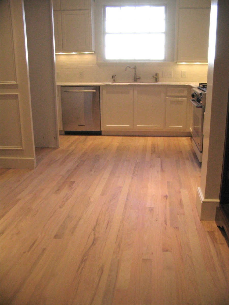 faux finish floor