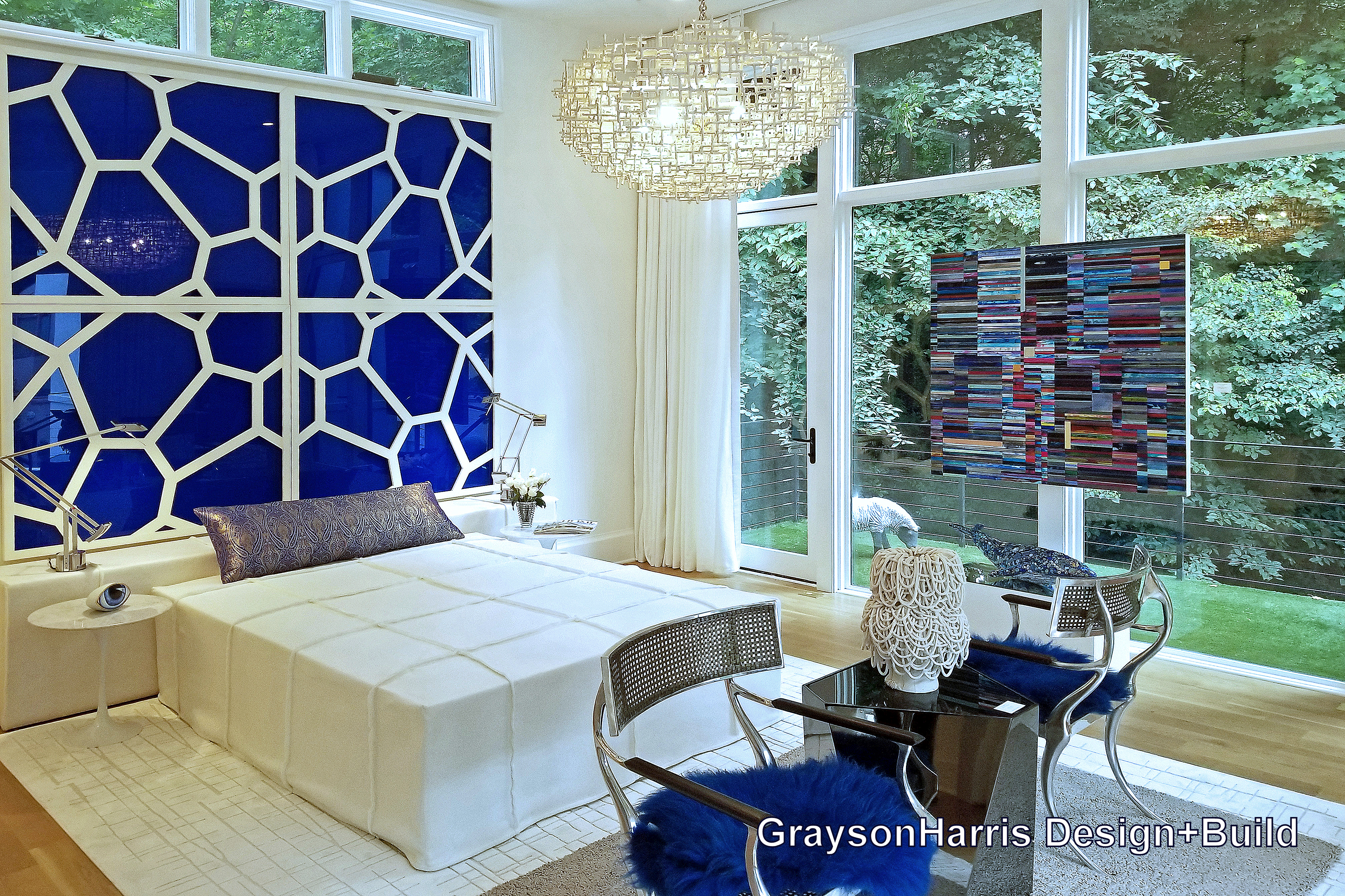 5-Master-suite-by-Grayson-Harris-20190605_192817ps2wm