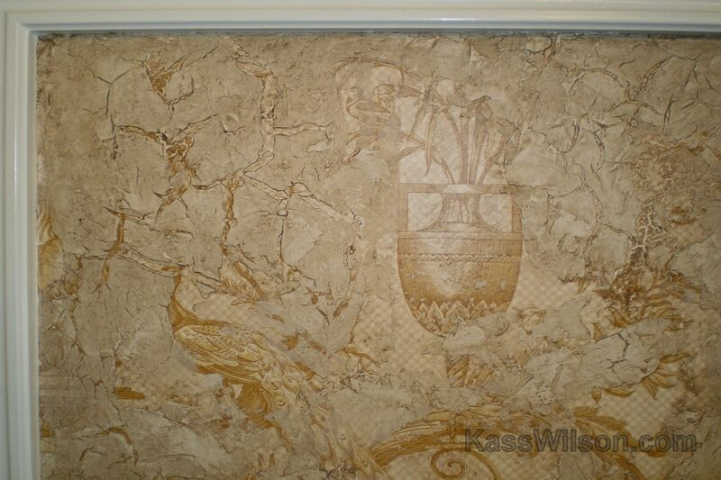 atlanta decorative painting 6
