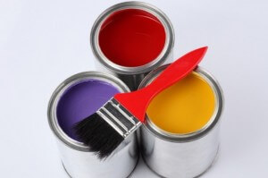 Part 1: Extending the Life of your Paint Products