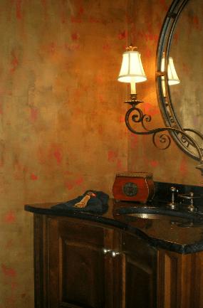 powderroom3