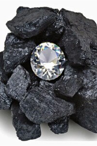 diamond inspiration
